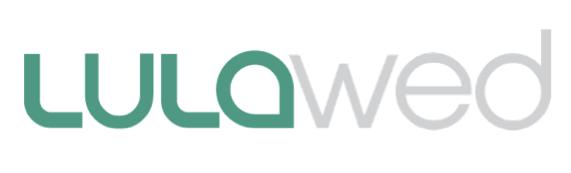 LulaWed resized