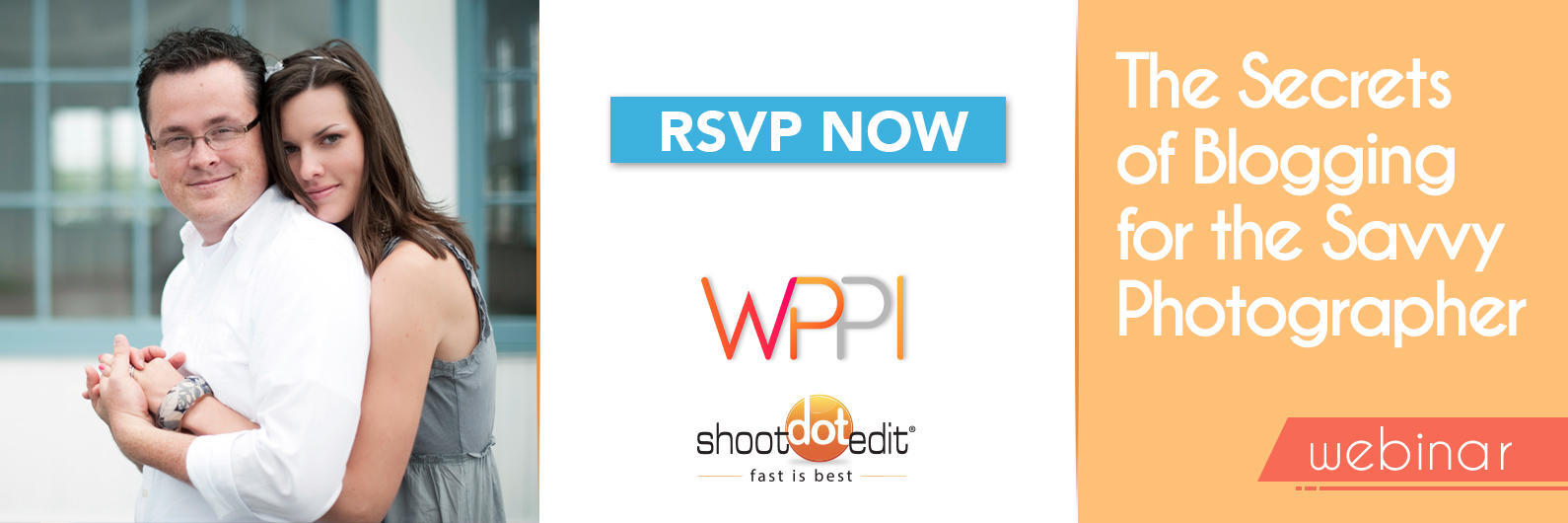 Blogging_webinar_shootdotedit