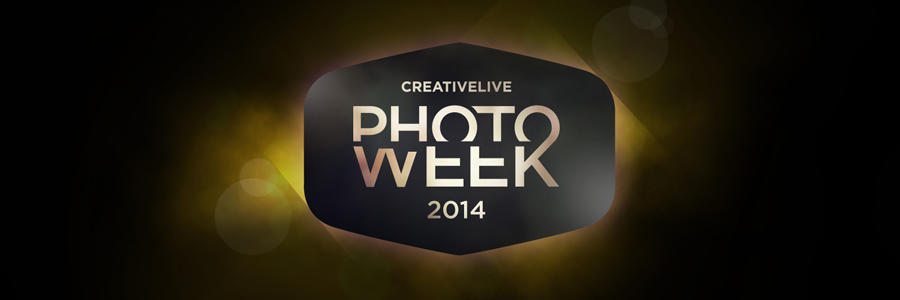 ShootDotEdit_CreativeLive_PhotoWeek_2014_logo2