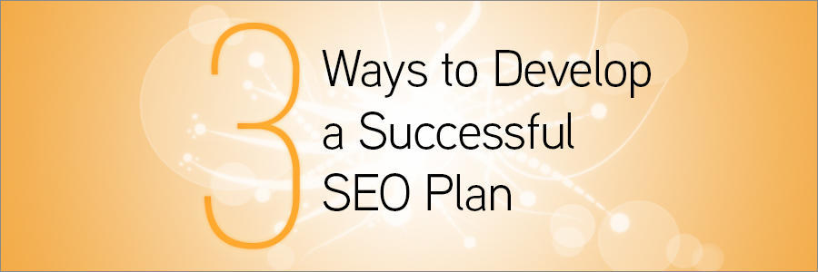 ShootDotEdit-3-Ways-SEO-Plan