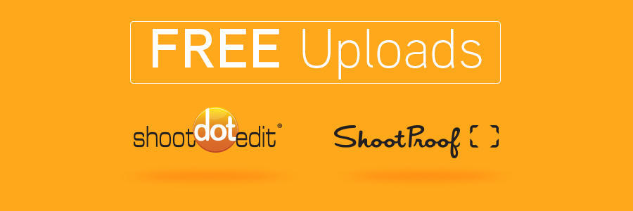 ShootDotEdit-ShootProof-Free-Uploads