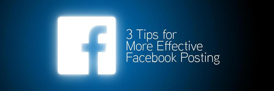3_TipsForFacebook_Banner