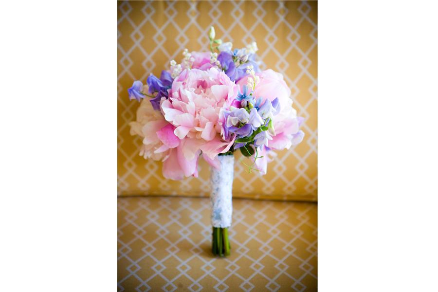 Detail-flowers