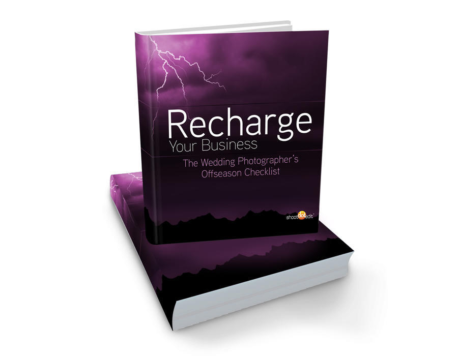 RechargeGuide_Book