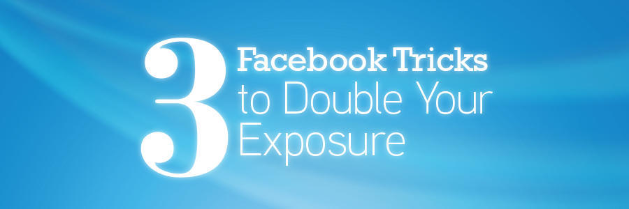 FacebookDoubleExposureBlog_Header