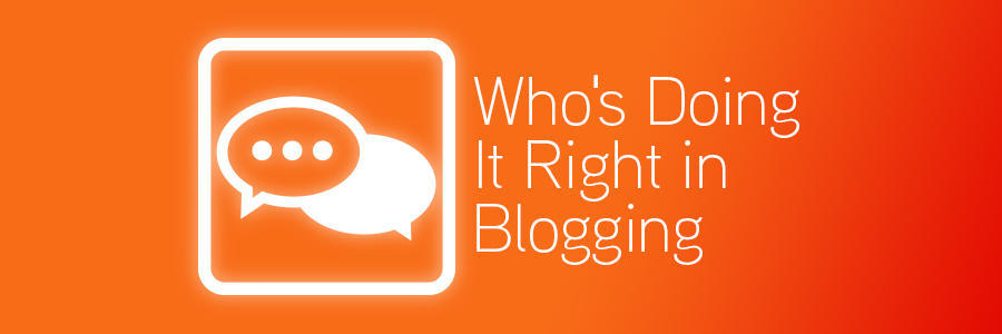 RightBloggingBlog_header