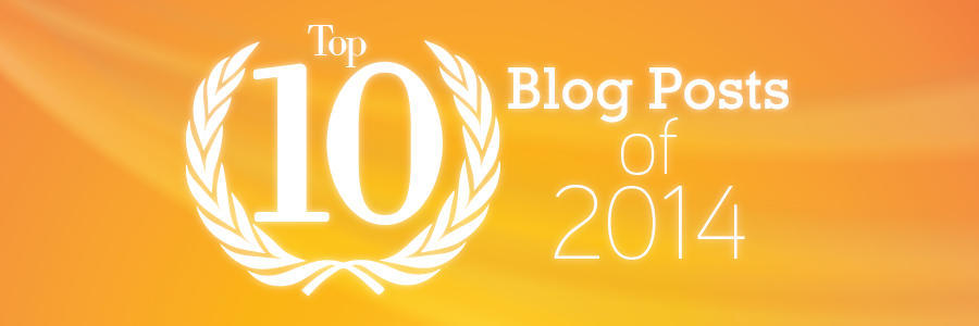 Top10Blog_header