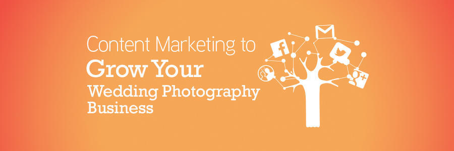 how to market your photography business