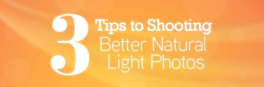 NaturalLightBlog_Header