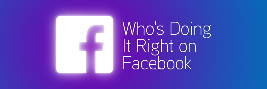 DoingItRightFacebook_Header