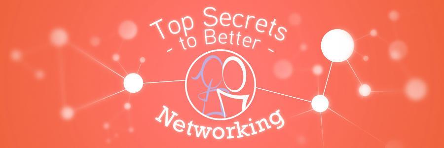 SecretsNetworking_Banner