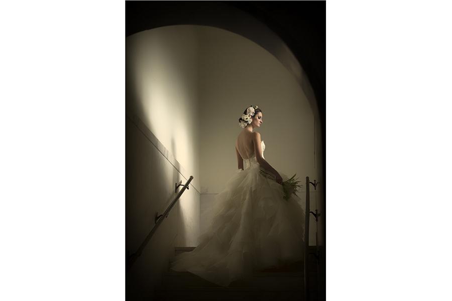 Valenzeula-Wedding-Photograhy-ShootDotEdit-2
