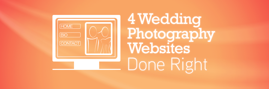 WebsitesRightBlog_Header