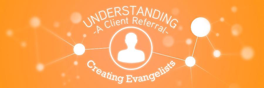 ClientReferral_Evangelist_Banner