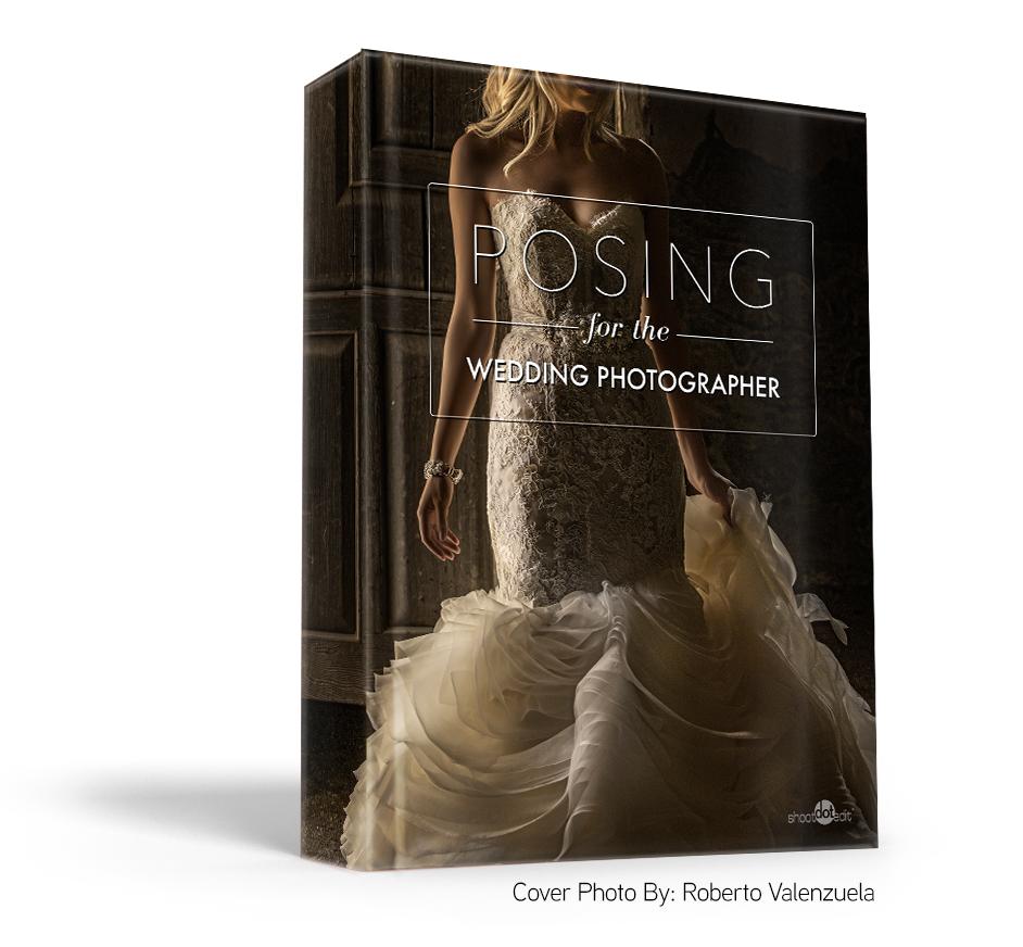 PosingGuide_Book