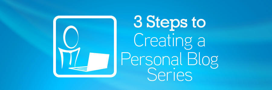 3PersonalBlogSeries_Header-1