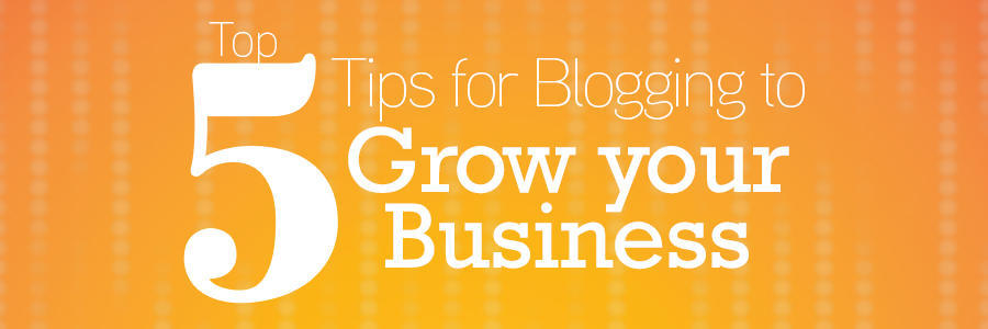5TipsGrowBusinessBlog_Header