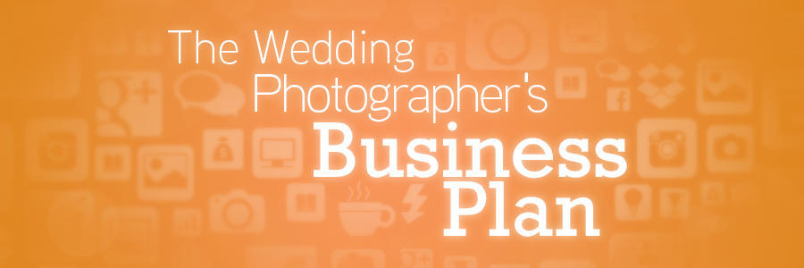 Destination Wedding Photographers