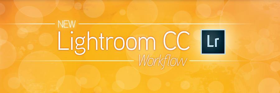LightroomCCAnnouncementBlog_Header