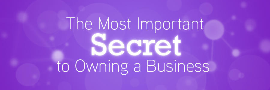 SecretOwningBusinessBlog_Header