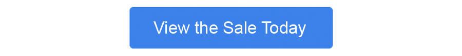 CL sale CTA