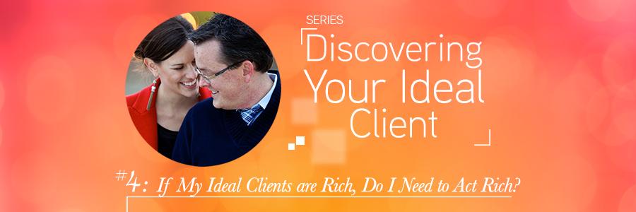 IdealClientYoungrens4_Header