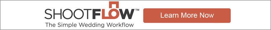 Shootflow_Lined