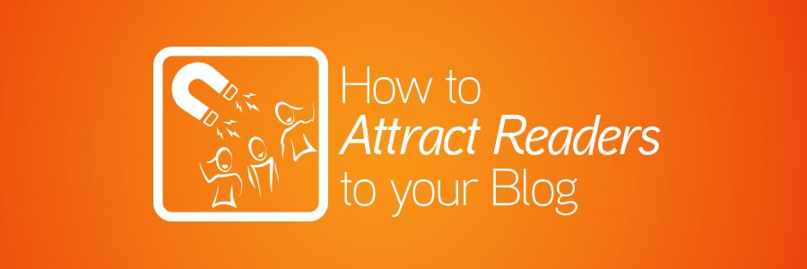 AttractReadersBlog_Header