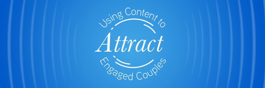 ContentToAttractClientsBlog_Header