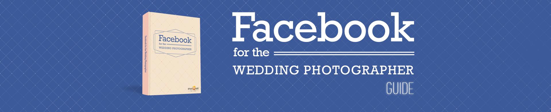 FacebookGuide_Header