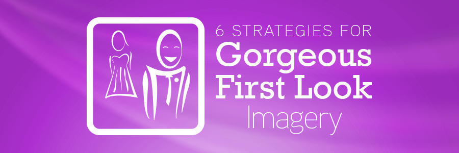 6StrategiesFirstLookBlog_Header