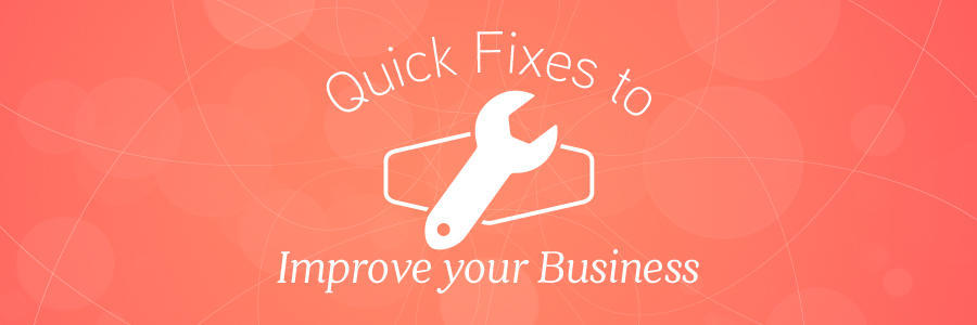 QuickFixesBusinessBlog_Header