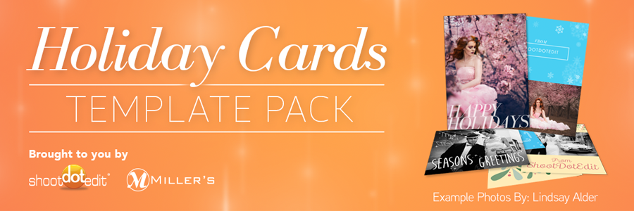 HolidayCardsTemplatePack2015Blog_Header