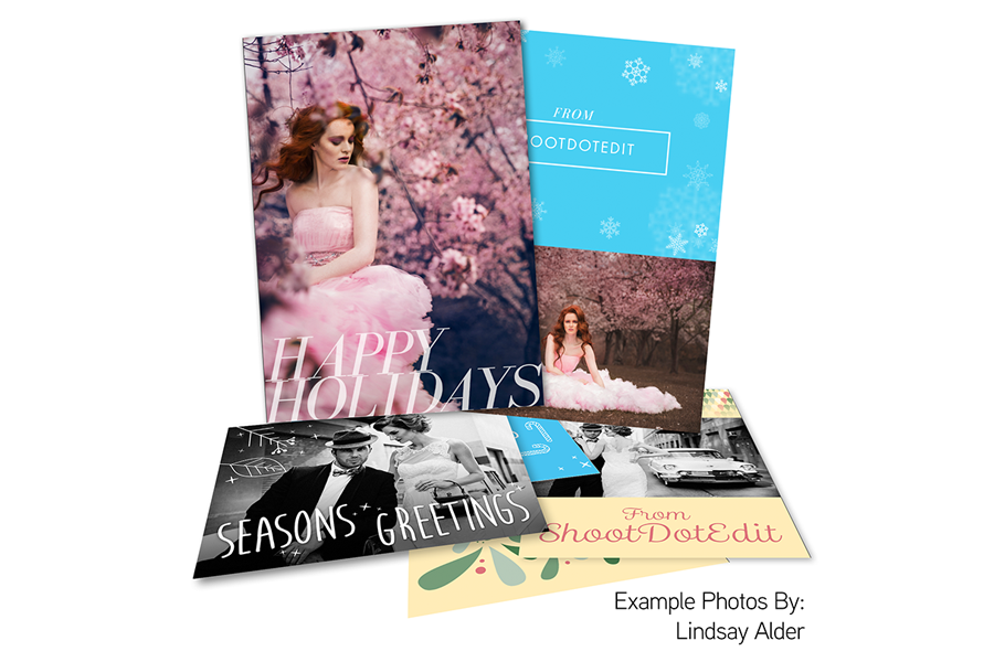 HolidayCardsTemplatePack2015_Graphicblog
