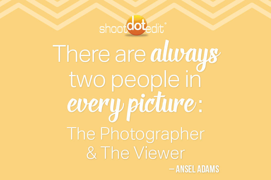 shootdotedit_ansel_adams_quote_photography_inspiration