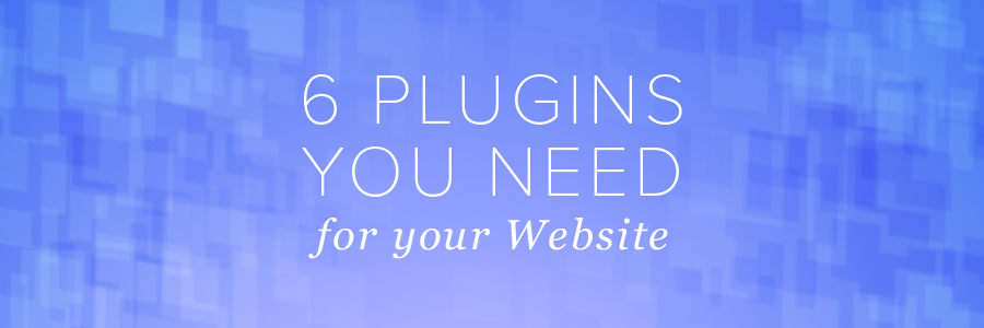 6PluginsWebsiteBlog_Header