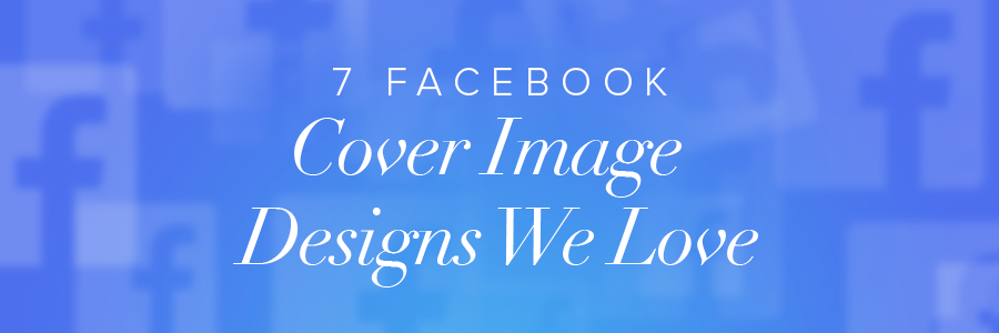 7 CoverImageDesignsBlog_Header