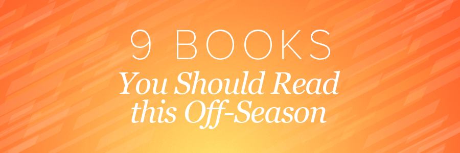 9BooksOffseasonBlog_Header