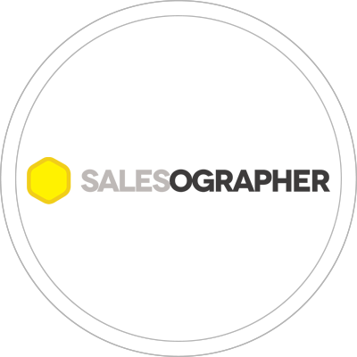 CircleHeadshot_SalesographerLogo