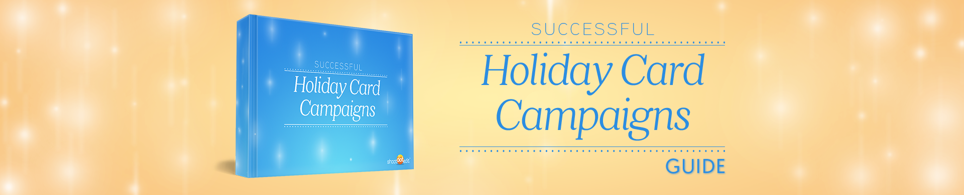 HolidayCardCampaign2015Guide_Header