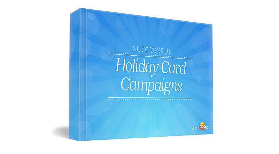 HolidayCardCampaignGuideBlog_Book