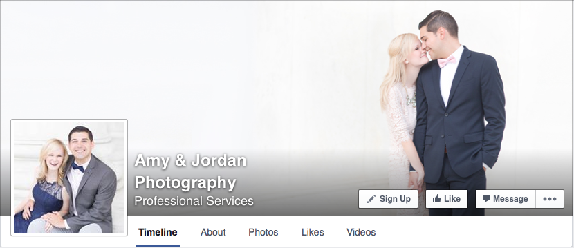 ShootDotEdit-Facebook-Cover-Image-Amy-and-Jordan-Wedding-Photographers