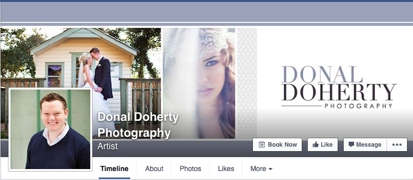 ShootDotEdit-Facebook-Cover-Image-Donal-Doherty-Wedding-Photographer