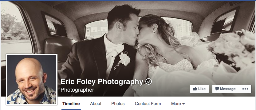 ShootDotEdit-Facebook-Cover-Image-Eric-Foley-Wedding-Photographer