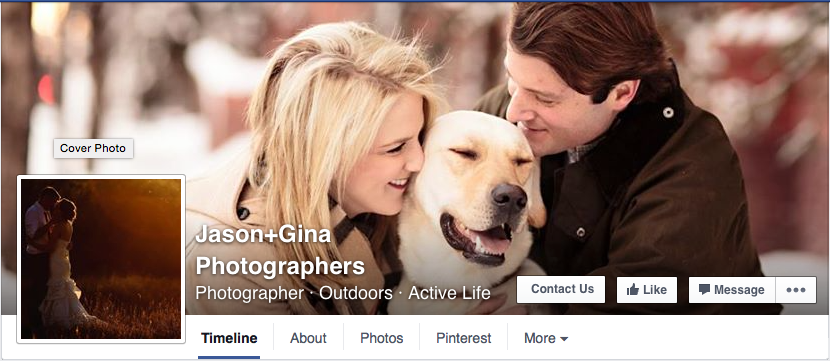 ShootDotEdit-Facebook-Cover-Image-Jason-and-Gina-Grubb-Wedding-Photographers