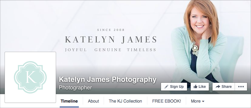 ShootDotEdit-Facebook-Cover-Image-Katelyn-James-Wedding-Photographer