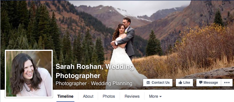 ShootDotEdit-Facebook-Cover-Image-Sarah-Roshan-Wedding-Photographer