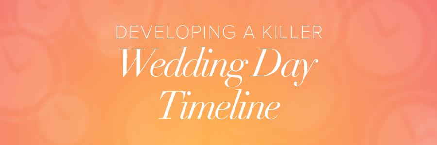 WeddingDayTimelineBlog_Header
