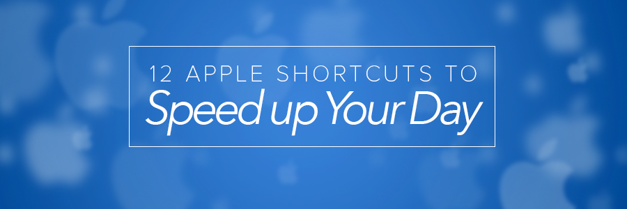 12AppleKeyboardShortcutsBlog_Header