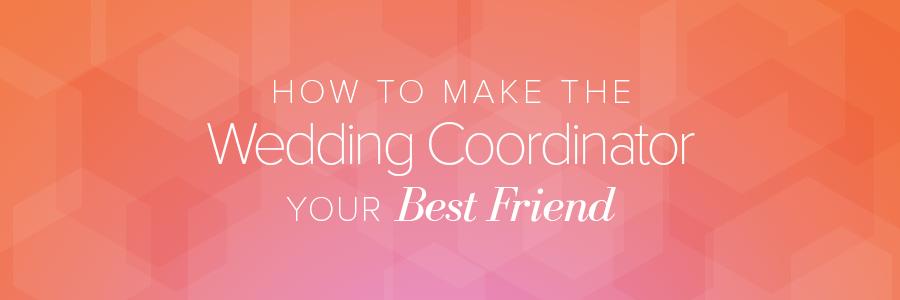 BestFriendCoordinatorBlog_Header